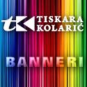 Oglasavanje / razmjena bannera