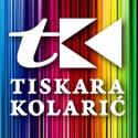 tiskara-kolaric-banner